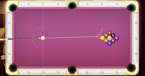 Deluxe Pool von t-online.de