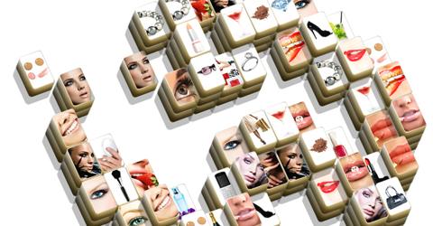 Cosmopolitan Mahjong