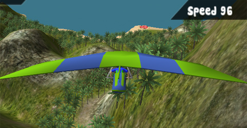 hang_gliding