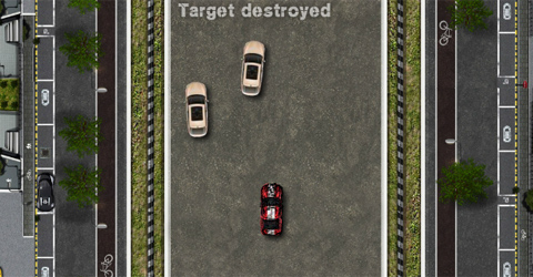 autobahn_jagd