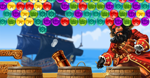 bubble_pirates