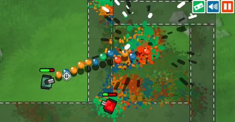 color_tanks