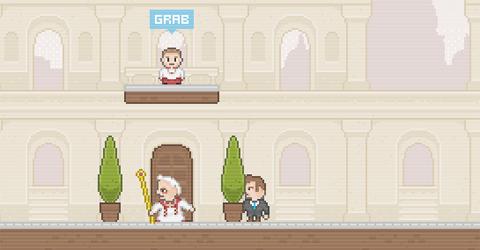 vatican-quest