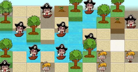 Land Unter Onlinespiel