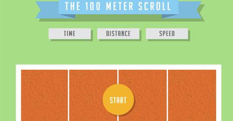 the_100_meter_scroll