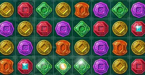 online slot games spiele testen kostenlos