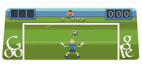 google-soccer
