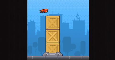 ironpants-onlinespiel
