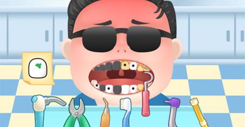 popstar-dentist