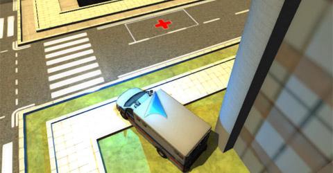 feuerwehr leitstellen simulator online spielen