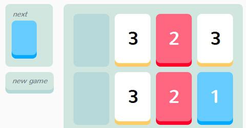threes-js