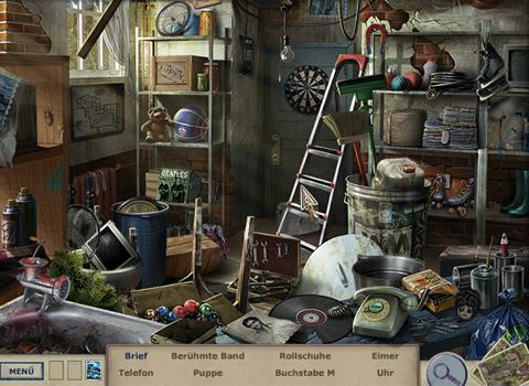 wimmelbildspiele online kostenlos deutsch