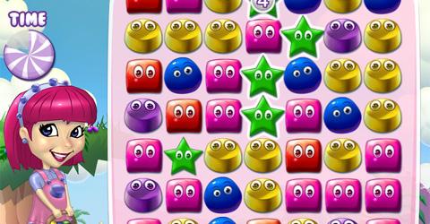 jelly-frenzy