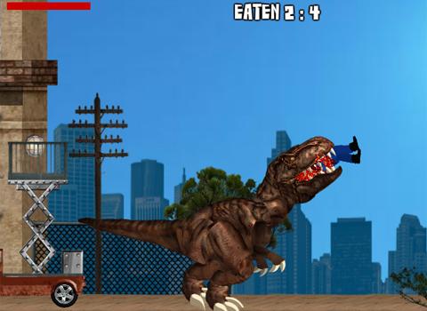 ny-rex