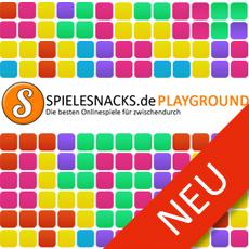 kaff_playground-bannerx