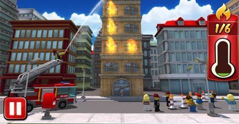 lego city online kostenlos spielen
