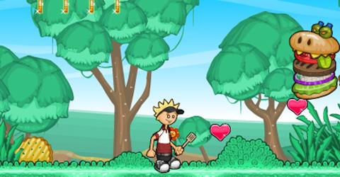 free running 2 kostenlos spielen