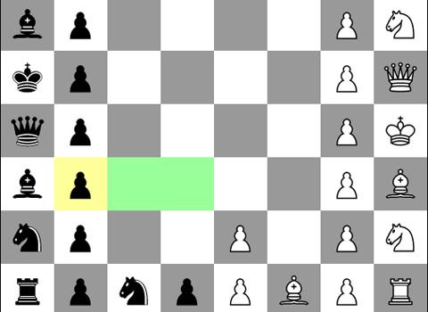 gravity-chess
