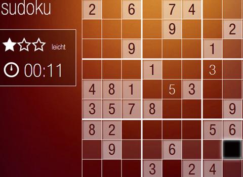 sudoku flash kostenlos
