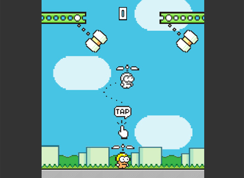 swing-copters-online-game