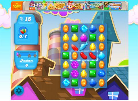 candy-crush-soda-saga-fb