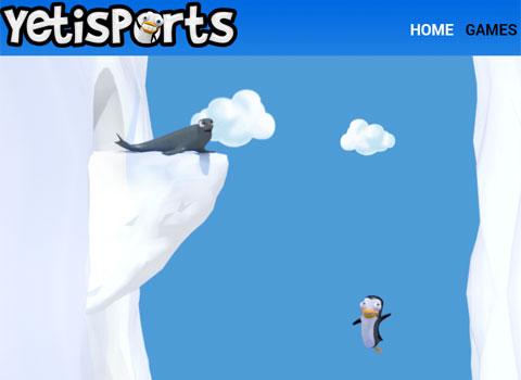 yetisports 5 kostenlos spielen