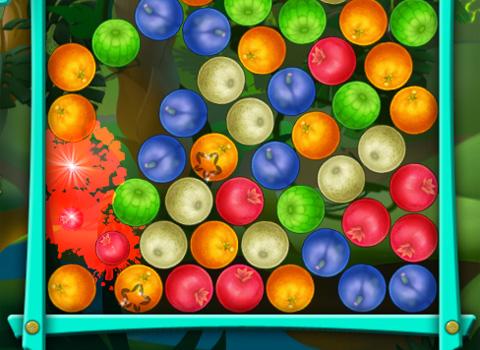 fruit-smash
