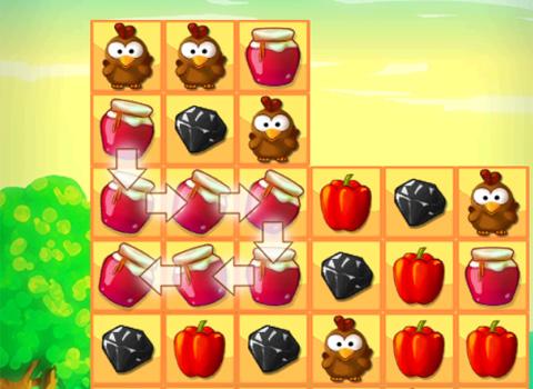 farm-jelly