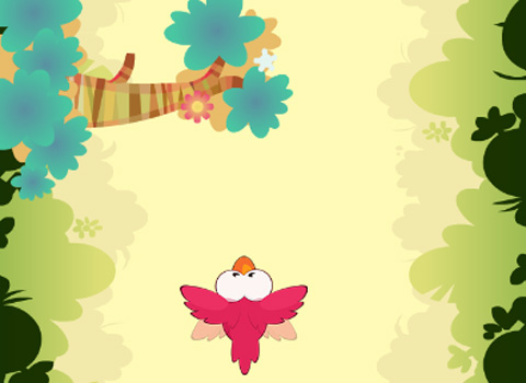 grand-bird