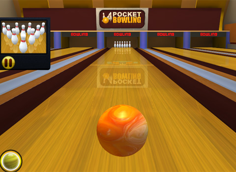 pocket-bowling-3d