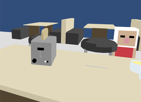 toast-making-simulator