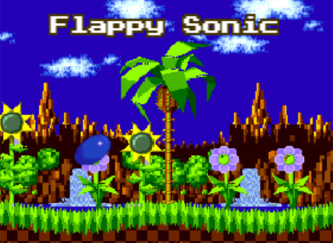 flappic-sonic
