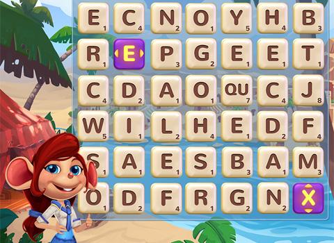 alphabettysaga