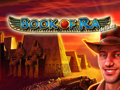 book-of-ra icon