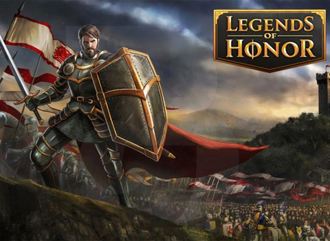 legends-of-honor