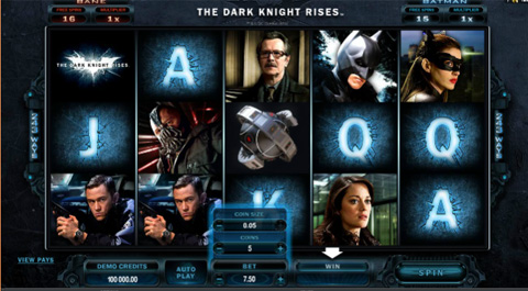 the-dark-knight-1