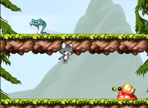 billy-jump-origins