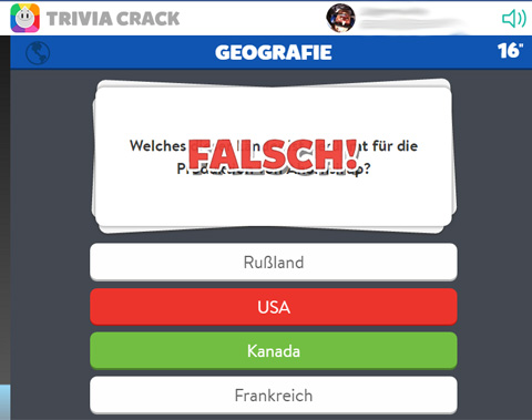 trivia-crack-pix