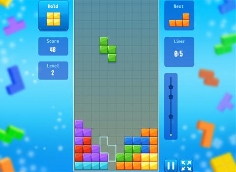 kostenlos tetris spielen gratis