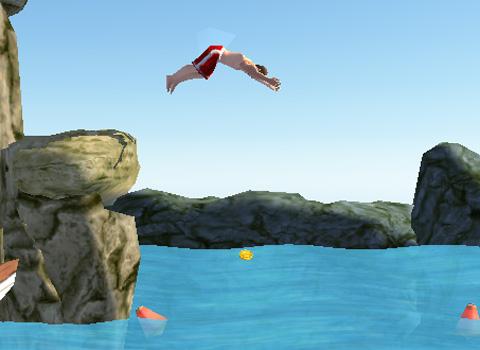 flip-diving-bild