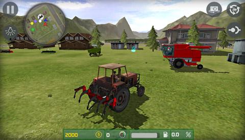 farming-simulator-online